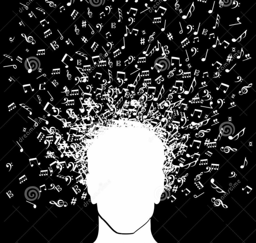 music-notes-man-head-splash-human-male-illustration-vector-file-layered-easy-manipulation-custom-coloring-32692768