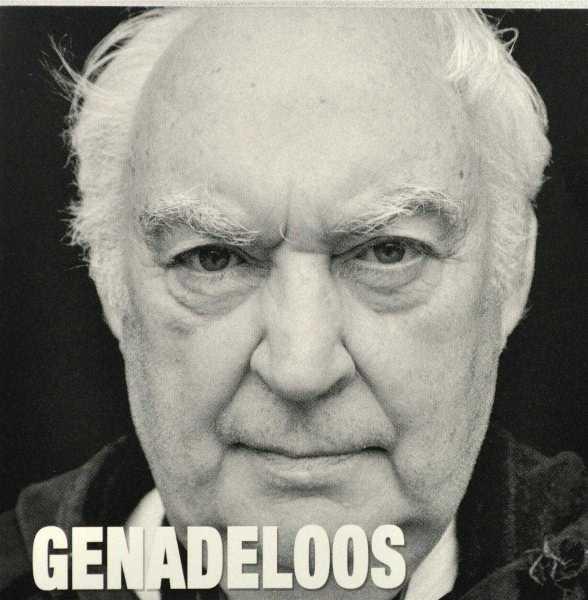 Gijs-hendriks-genadeloos_cover