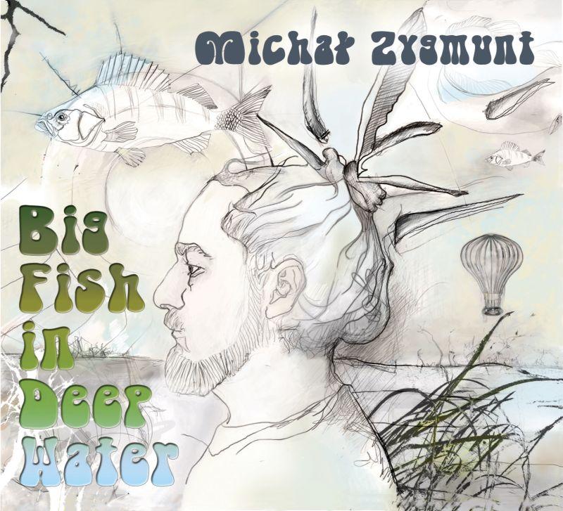 bigfish_cover
