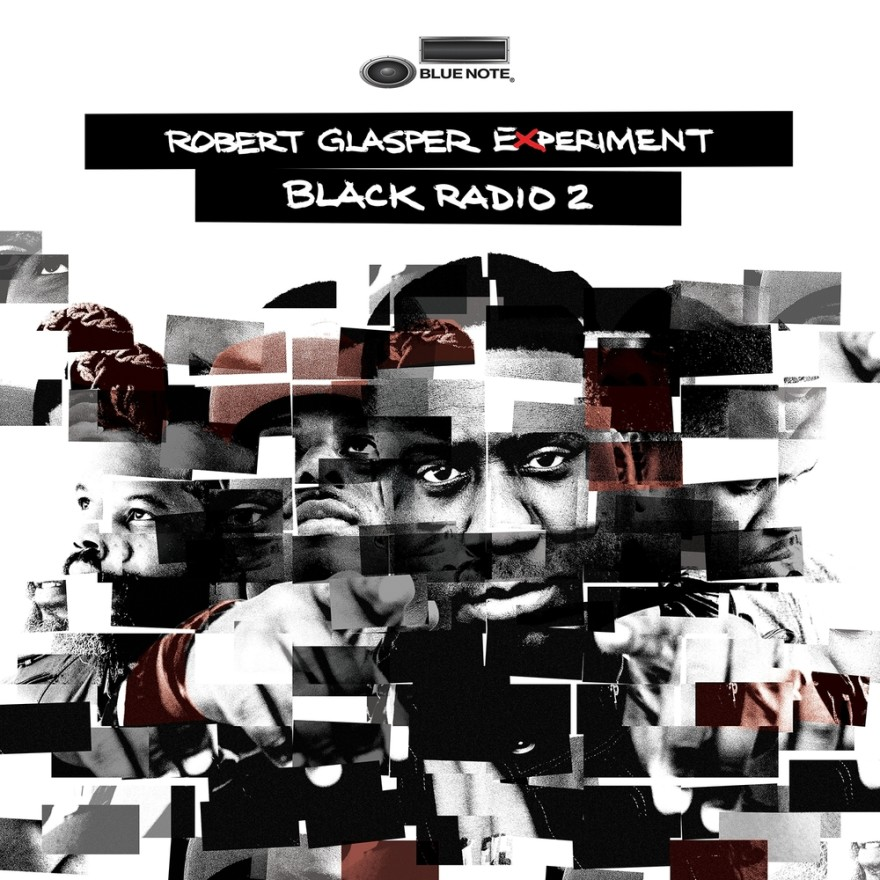 blackradio2_cover
