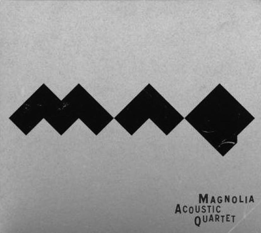 magnolia-acoustic-quartet-kopia
