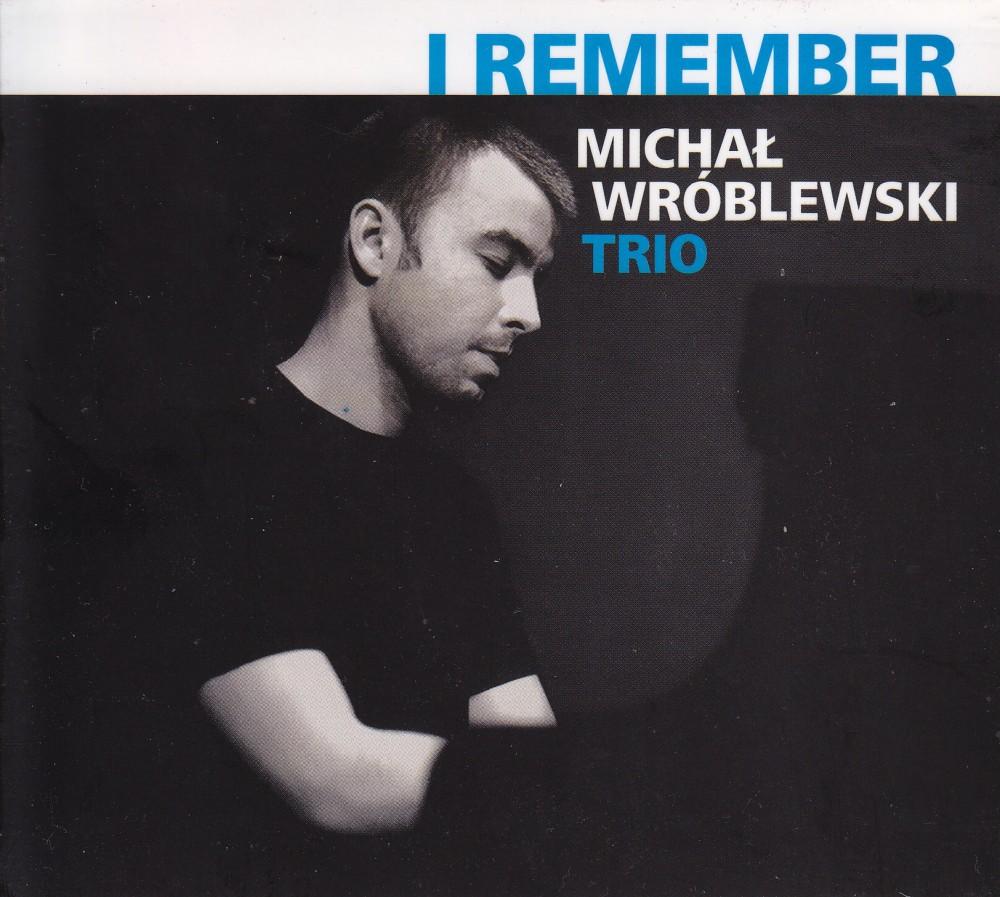 i-remember-v01
