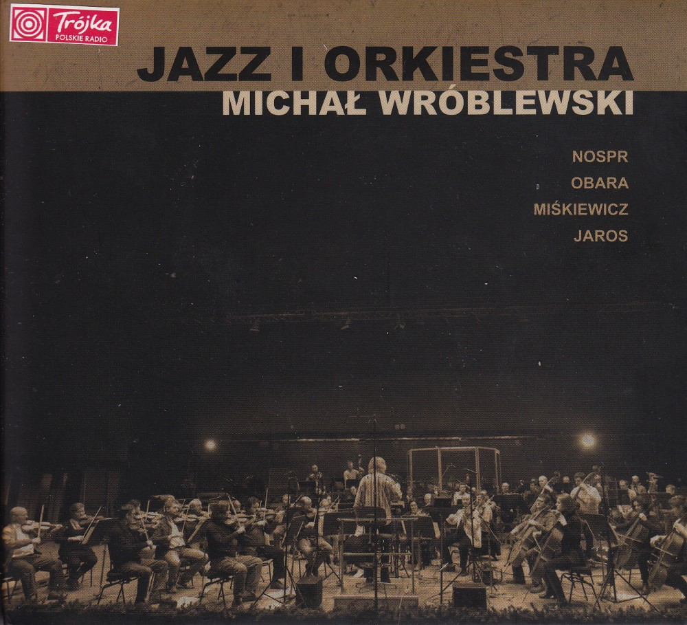 with-orchestra-v01