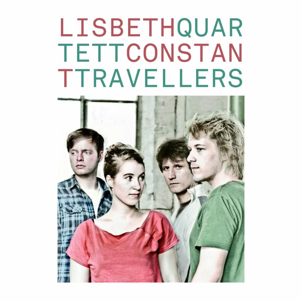 constanttravellers_booklet.indd
