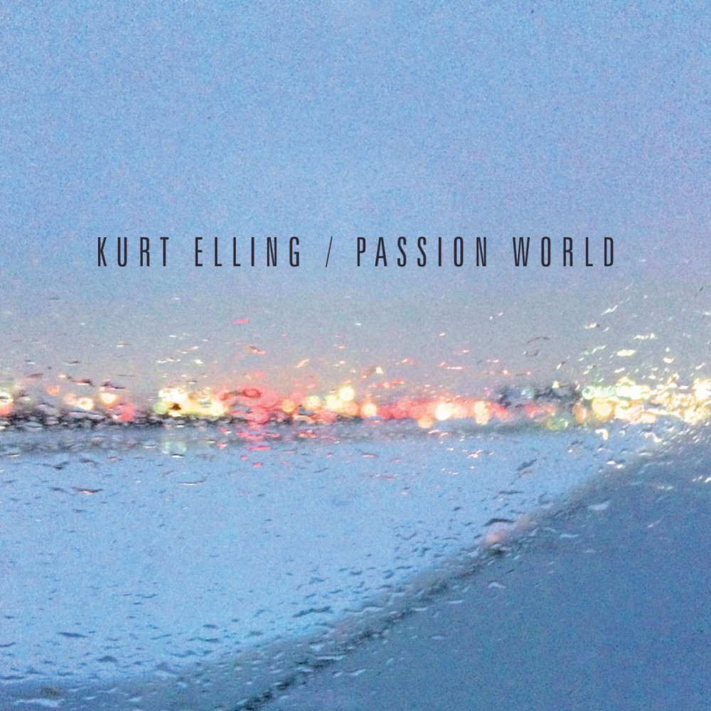 kurt-elling-passion-world-2015_cover