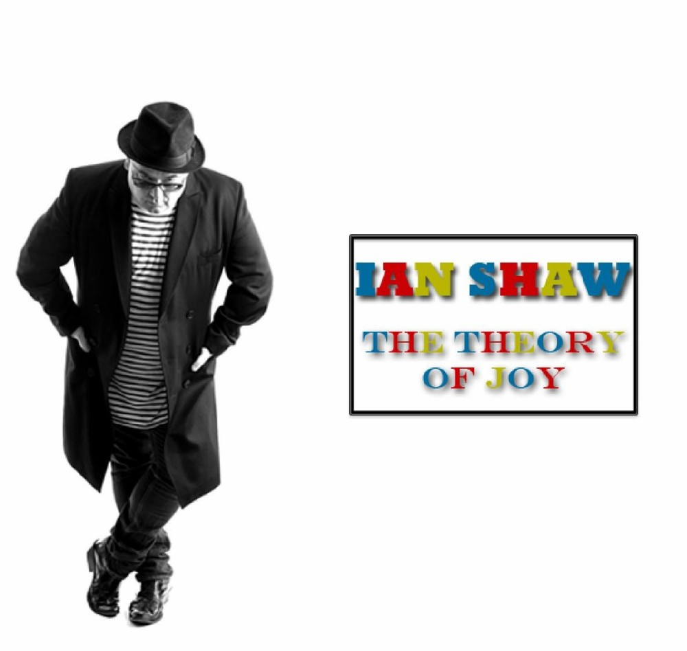 an-shaw-the-theory-of-joy-photos-t