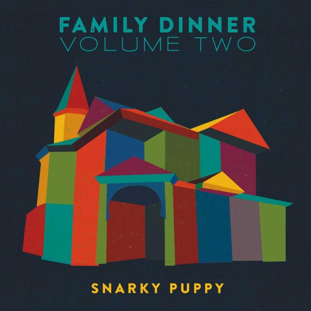 fam-dinner-v-2