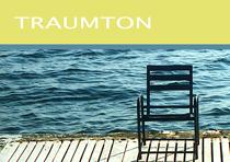 Traumton