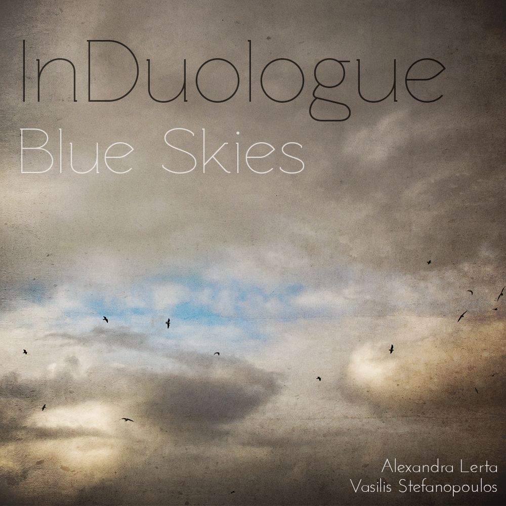 InDuologue_Cover_Square