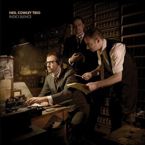 NCT_radio_silence_cover