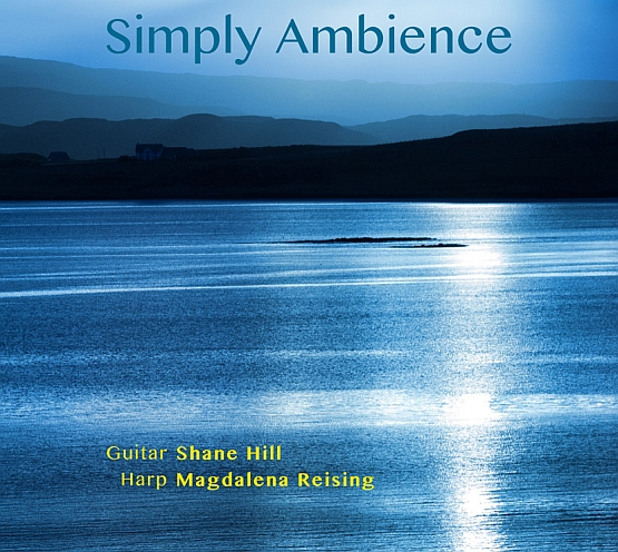 Simply-Ambience-