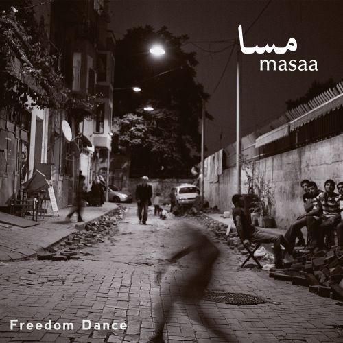 masaa_cover