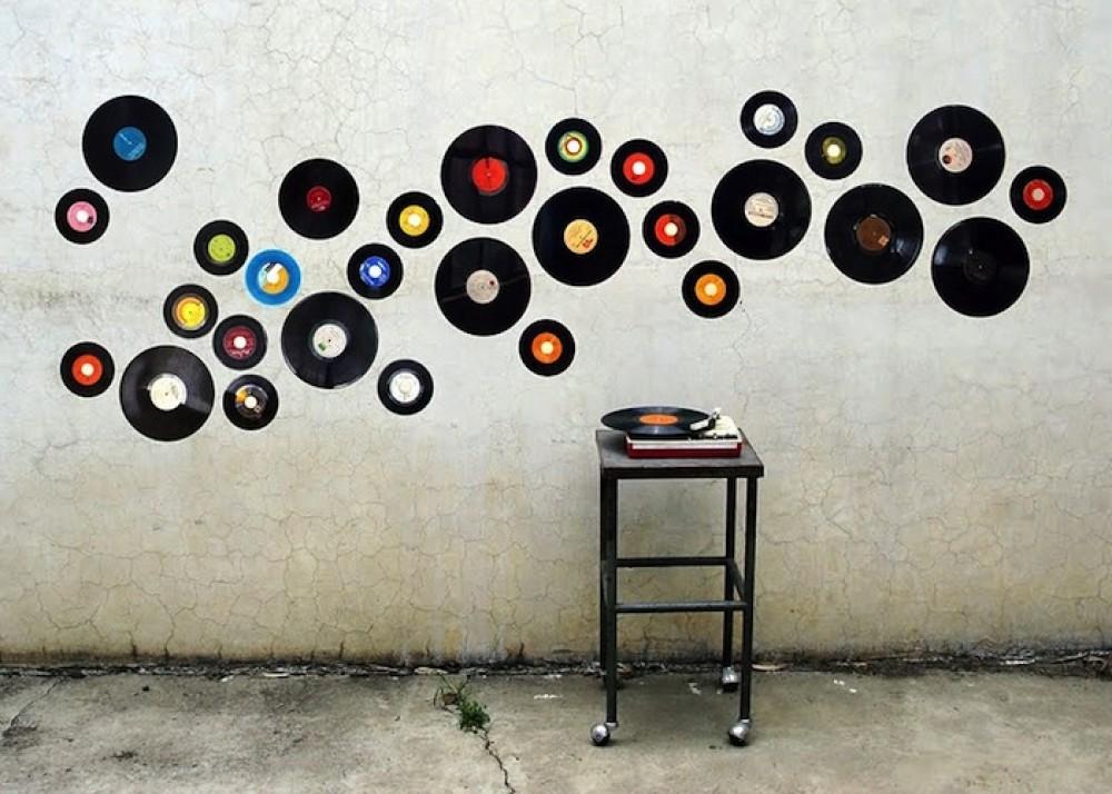 discos-de-vinilo