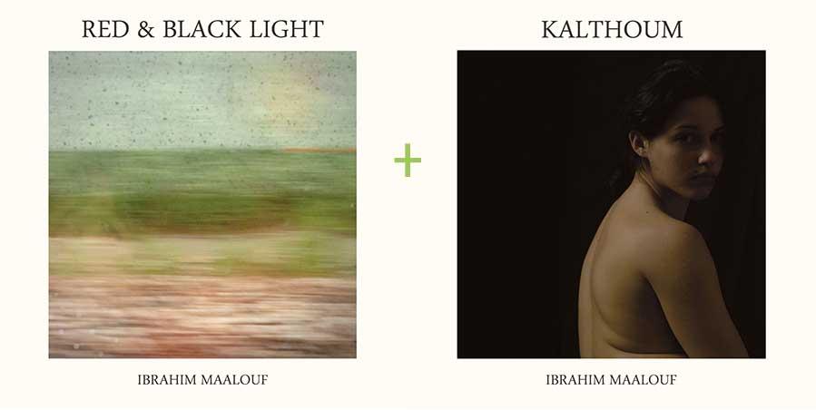 ibrahim-maalouf-kalthoum-redblackLight