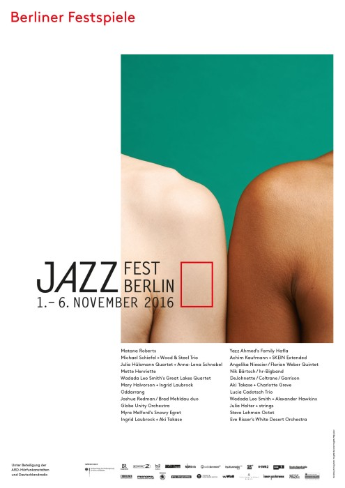 jazzfest_berlin_plakat_2016_litebox