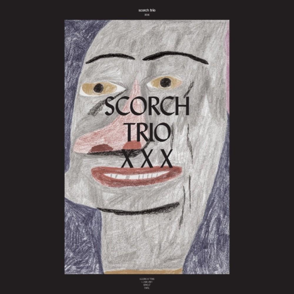 scorch-trioxxx