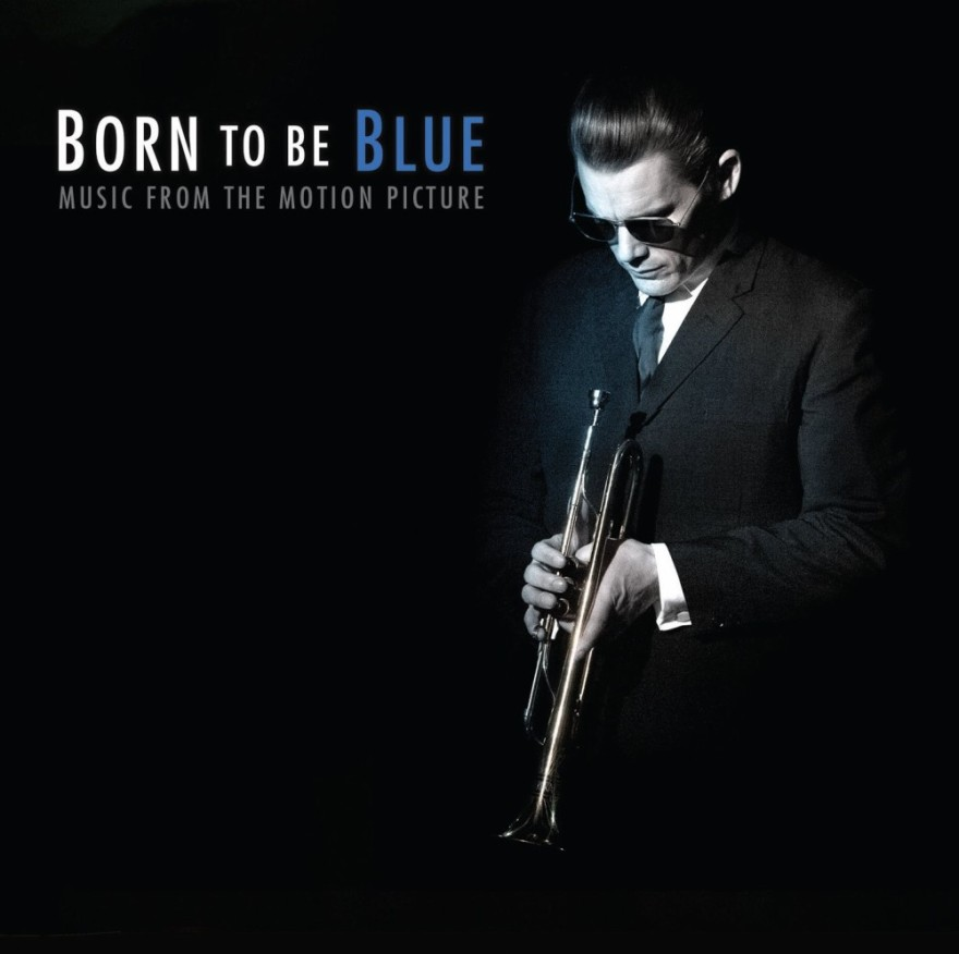 born-to-be-blue