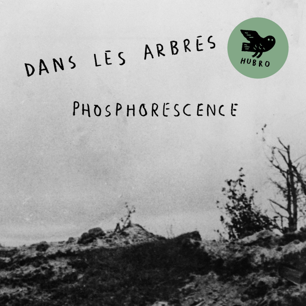 Phosphorescence_cover