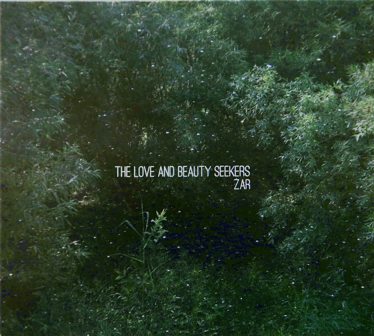 love&beauty seekers_cover