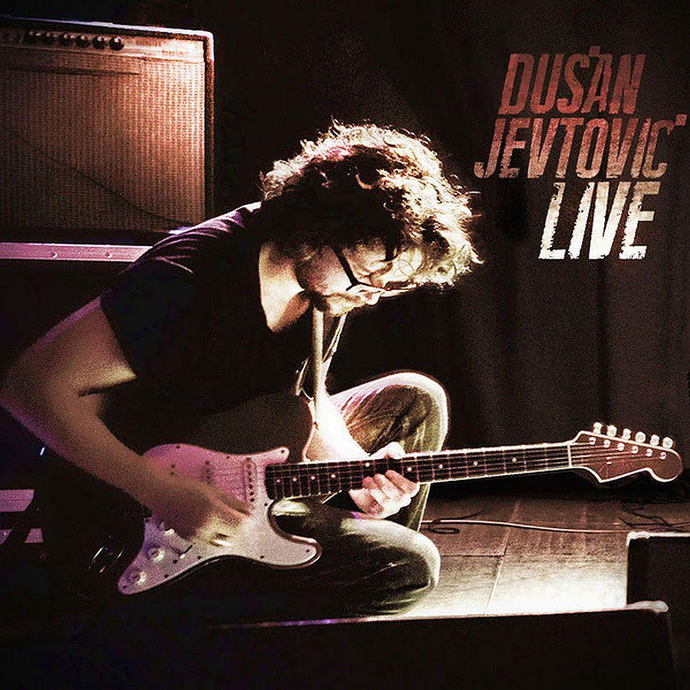 jusan live