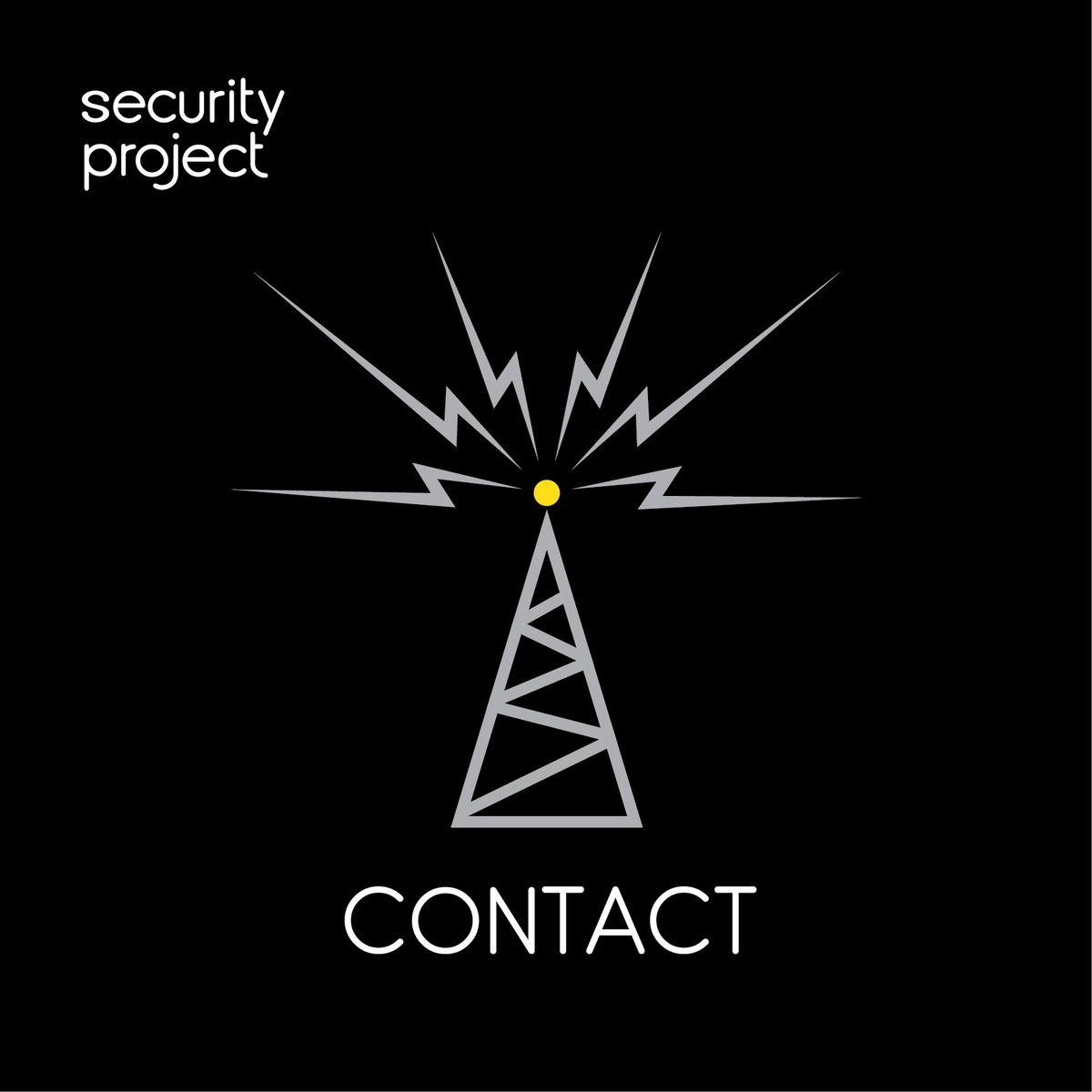 security project_contact_cover