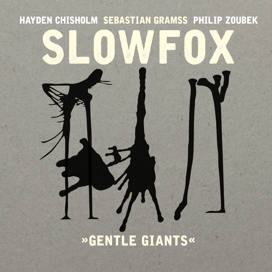 slowfox_cover_front