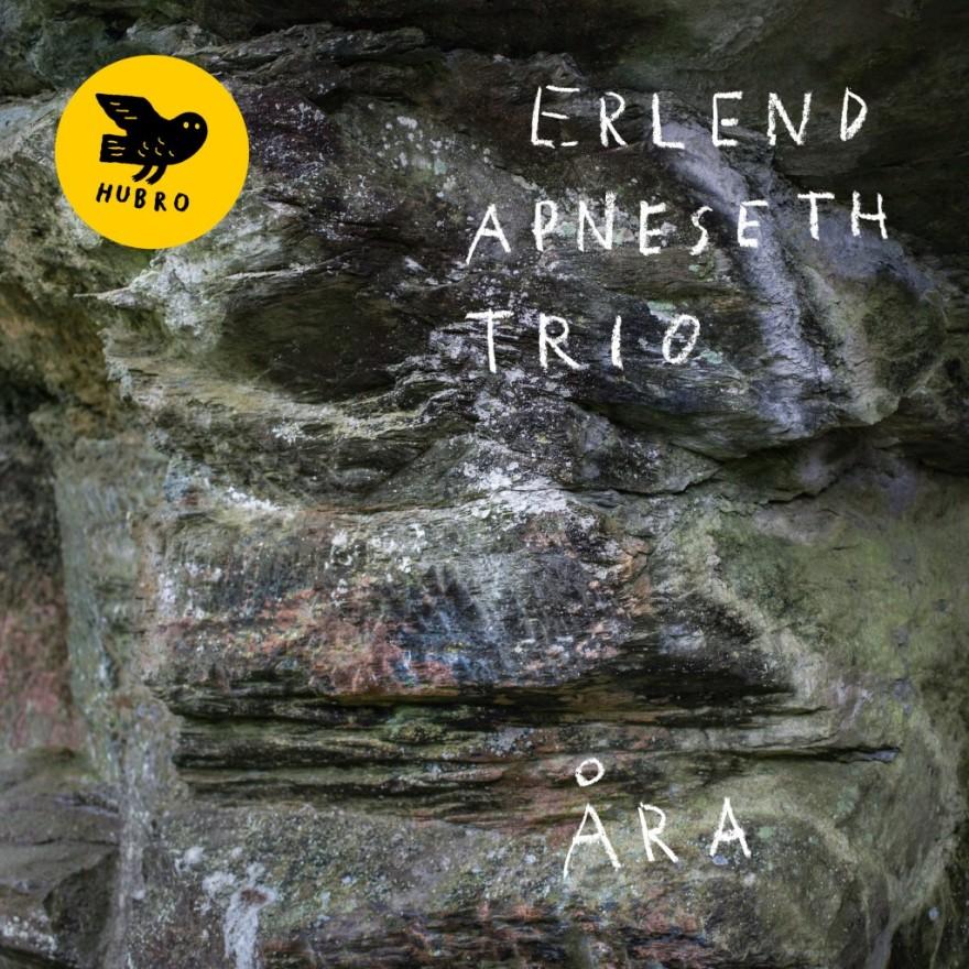 HUBROCD2584_Apneseth-Trio_Åra1024x1024pix