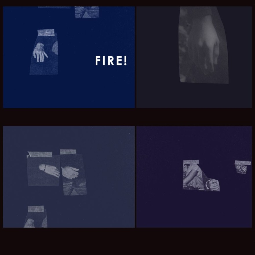 fire_cover 1k pix