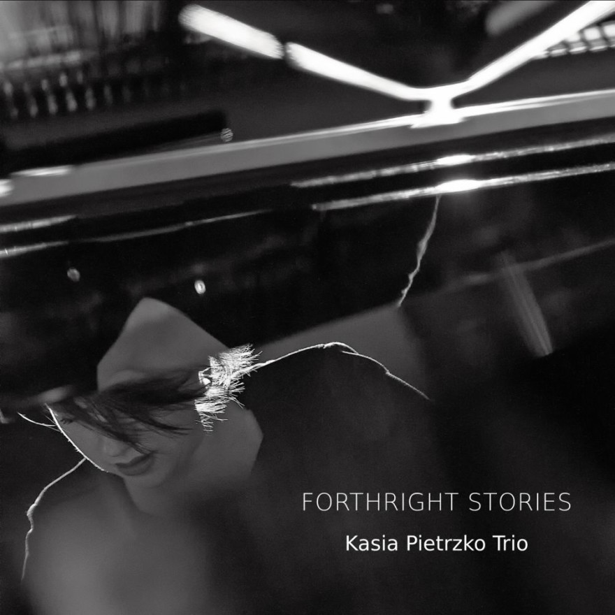 forthright_cover