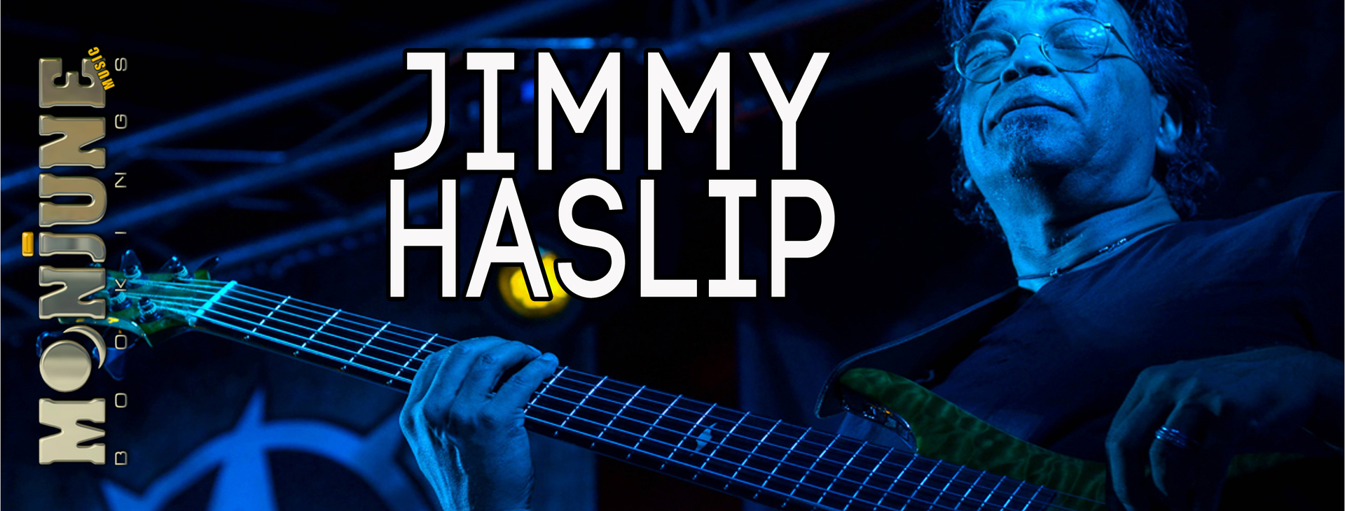 haslip cover pic