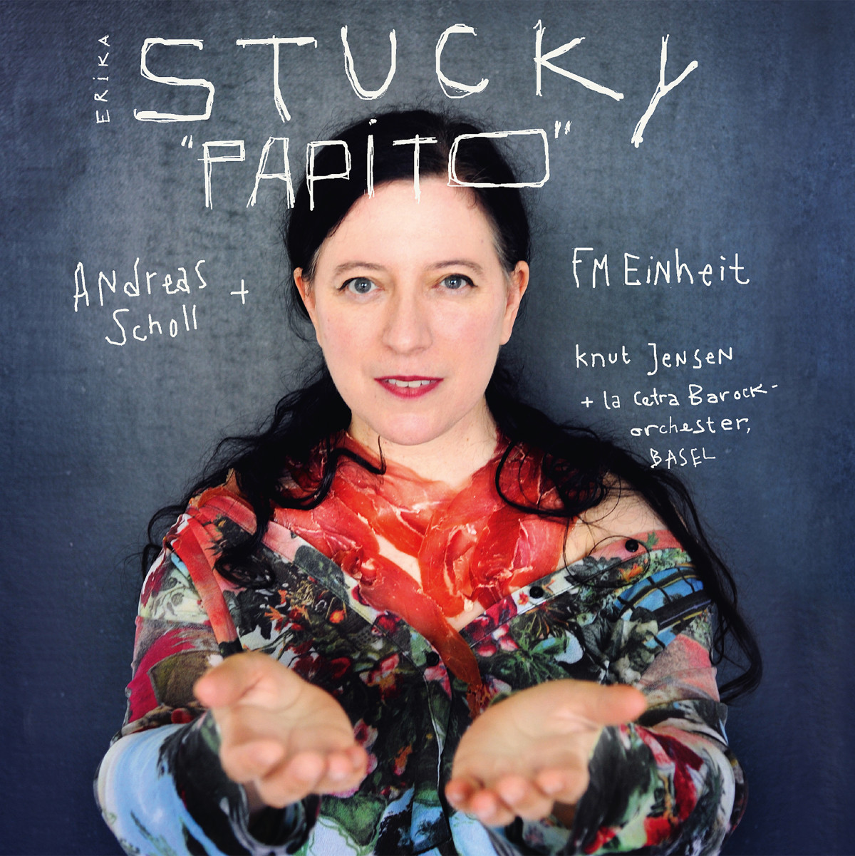stucky_papito_cover