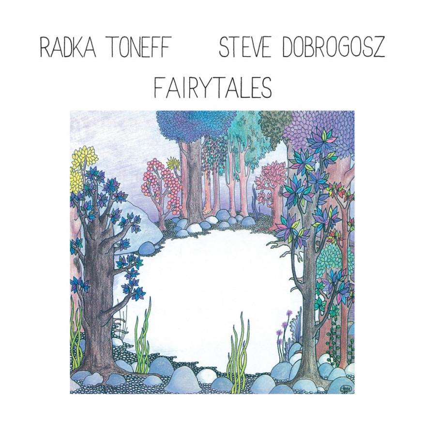 Fairytales_cover_1600x1600-1024x1024