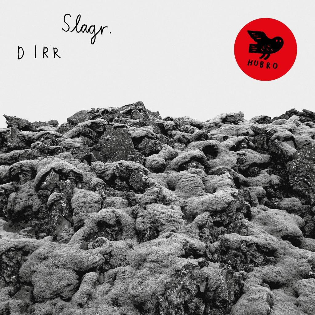 Slagr_DIRR_Cover-1024x1024