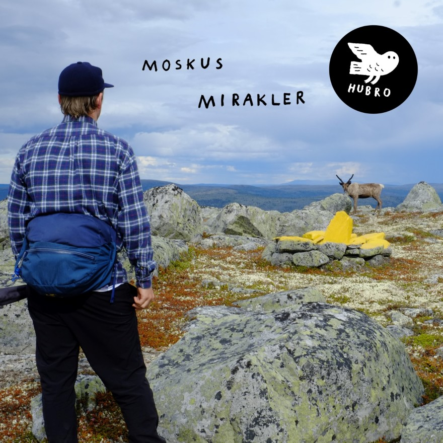 HUBROCD2572-2000x2000_Moskus_mirakler