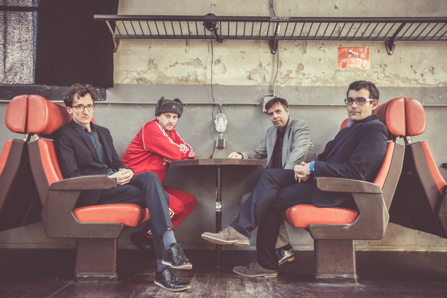 StarkLinnemann_Quartet-1-4opener