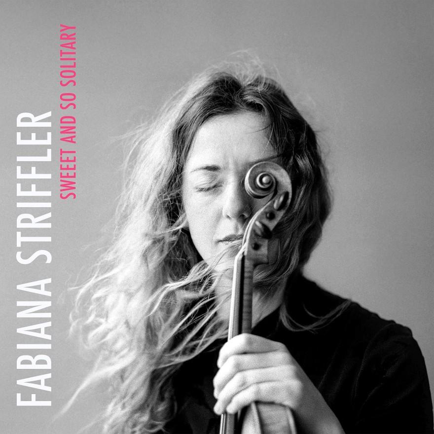 Fabiana_Striffler_1500pix_cover