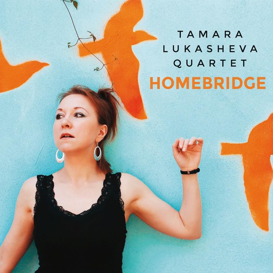 TLQ - Hombridge_1200pix cover