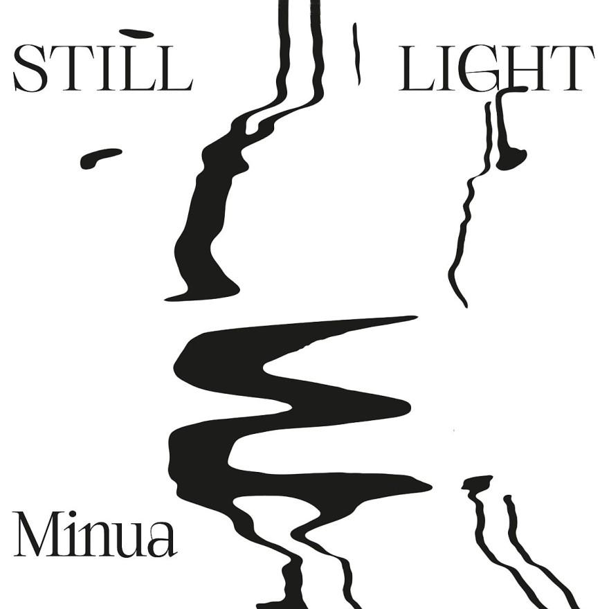 Minua_1200pix_cover