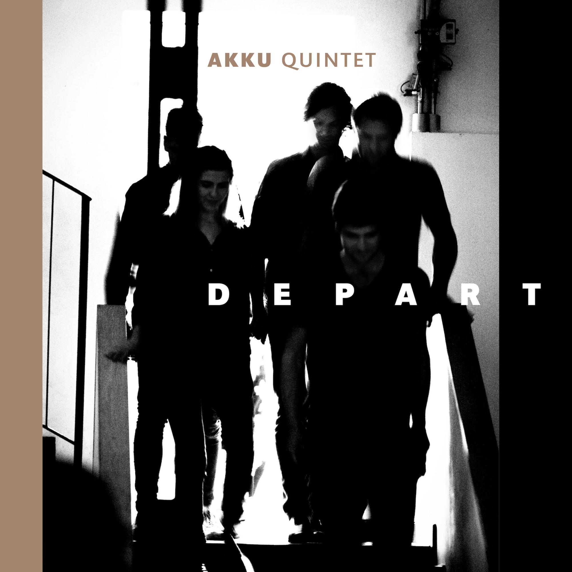 Accu deepart_cover