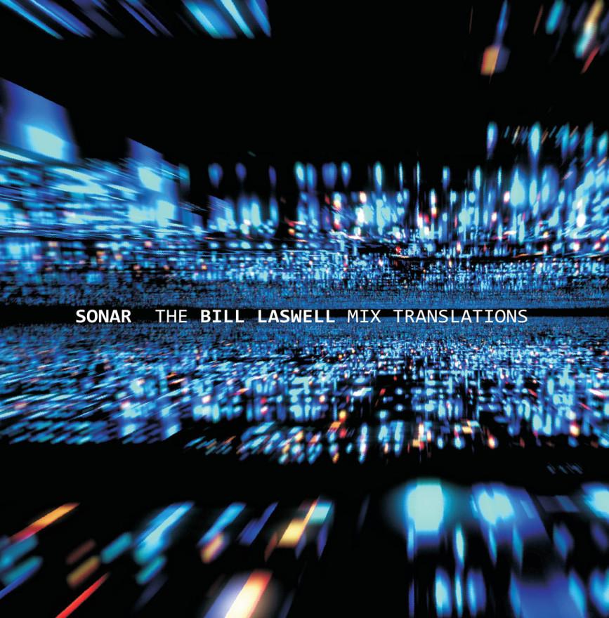 The Bill Laswell Mix Translations 1200pix