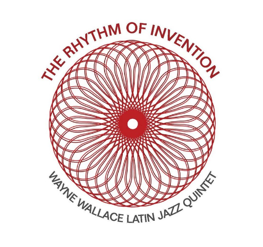 Rhythm of Invention_Cover