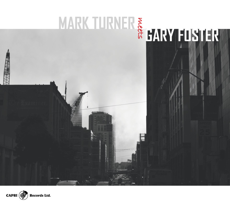 Turner_Foster_Cover