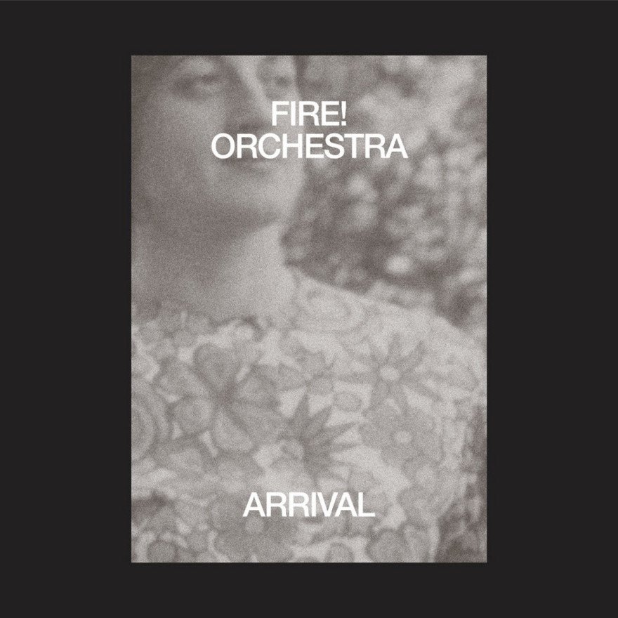 fire orch_arrival_cover