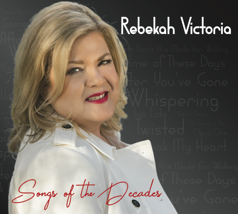 Victoria_Songs_of_the_Decades_Cover