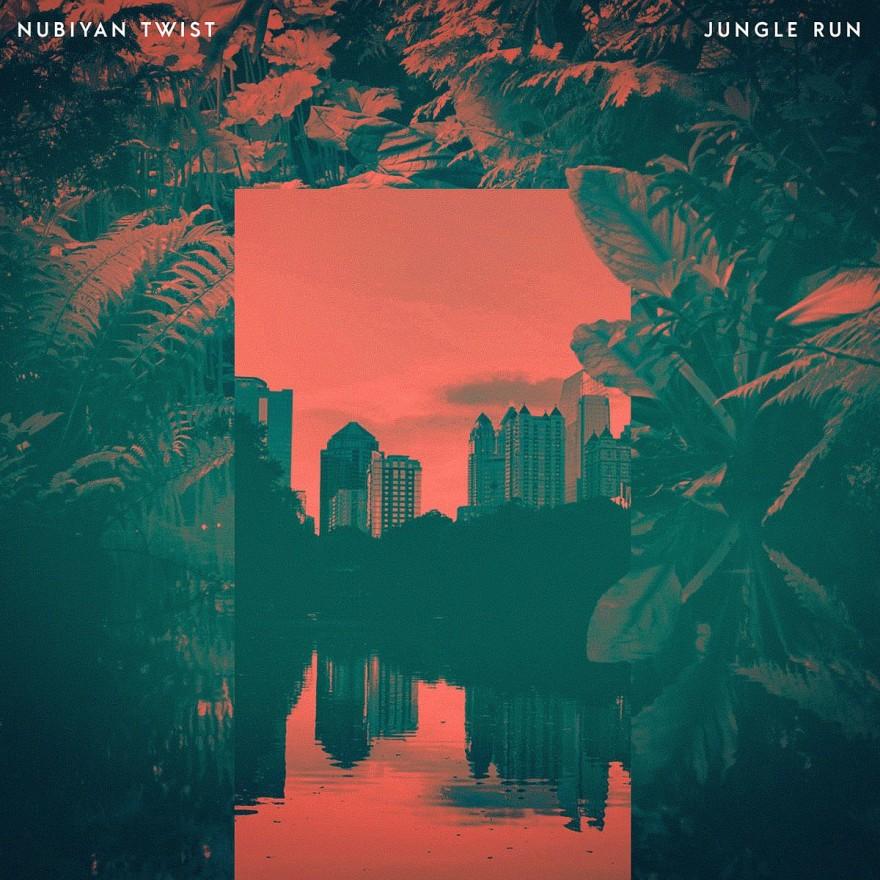 nubyan twist_jungle run_1200dpi_cover
