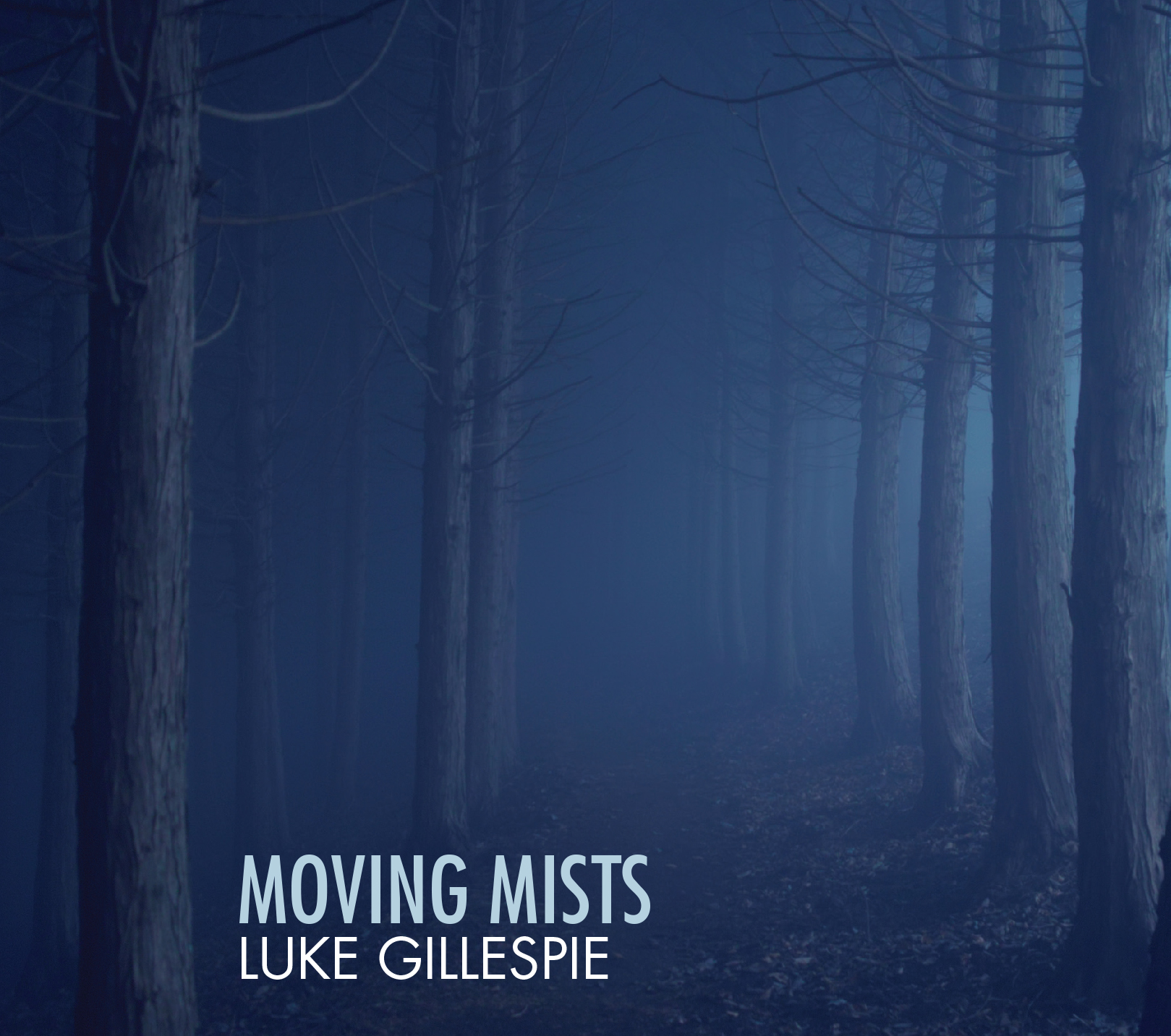 Moving-Mist_Final_ver2_Cover
