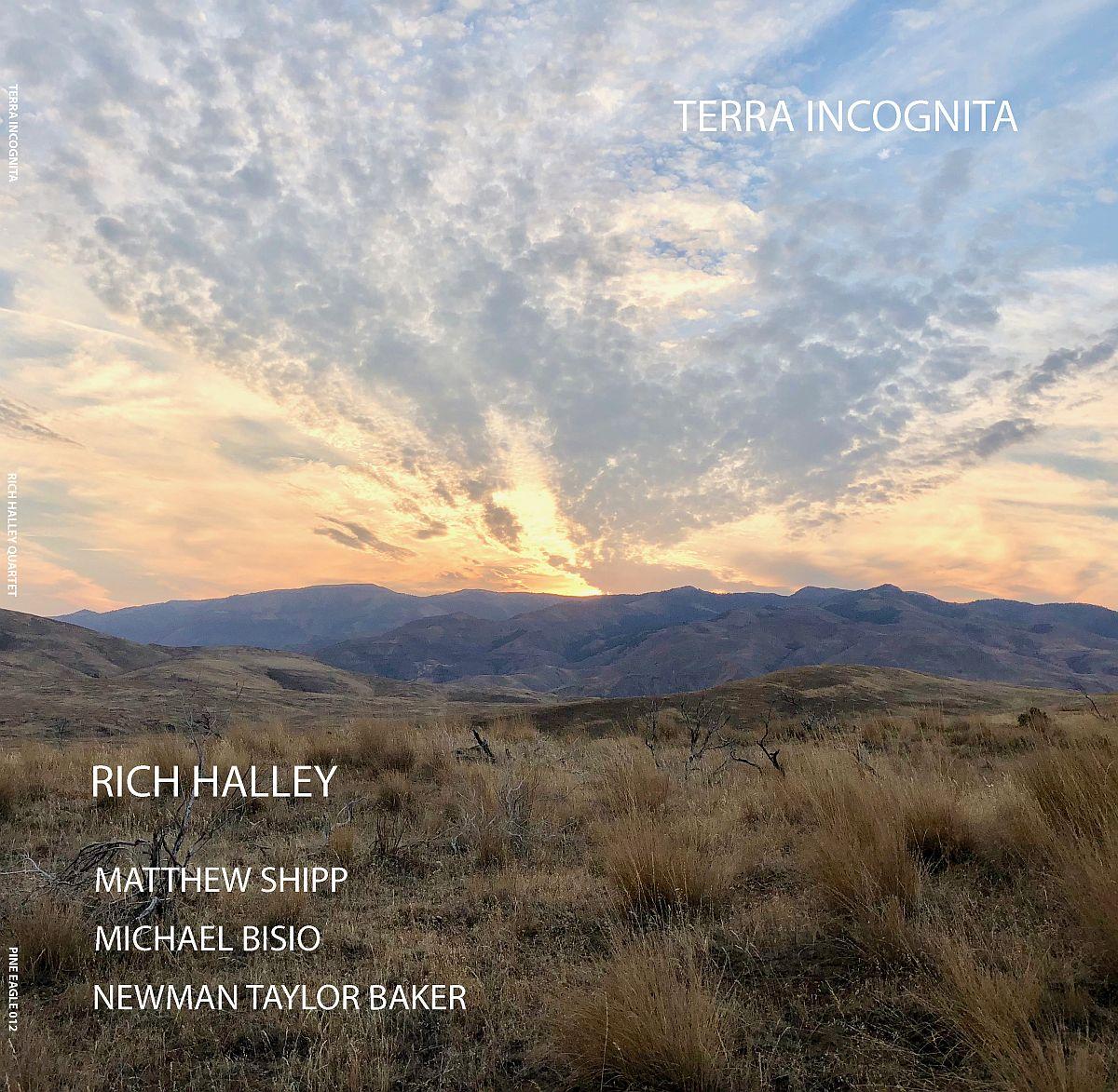 Halley Terra Incognita Cover1200pix
