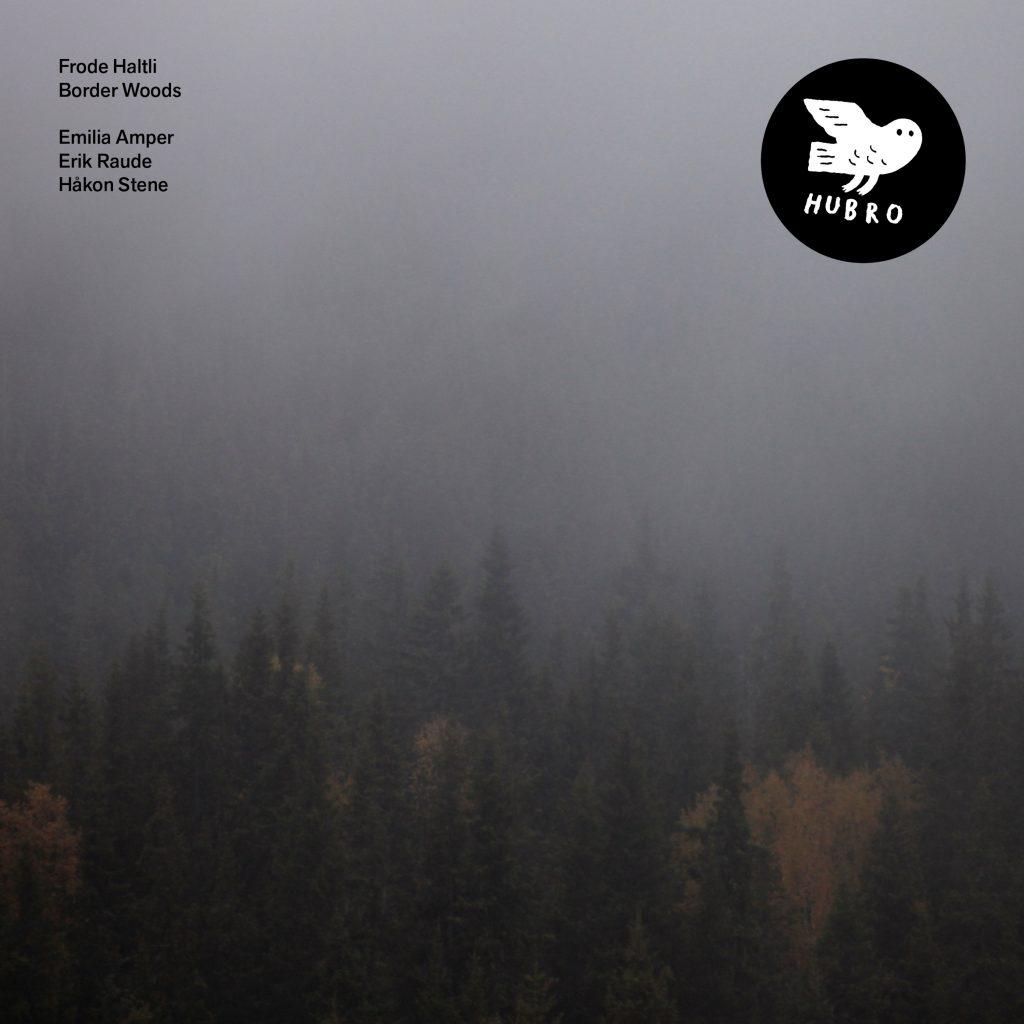Border-Woods-1024x1024