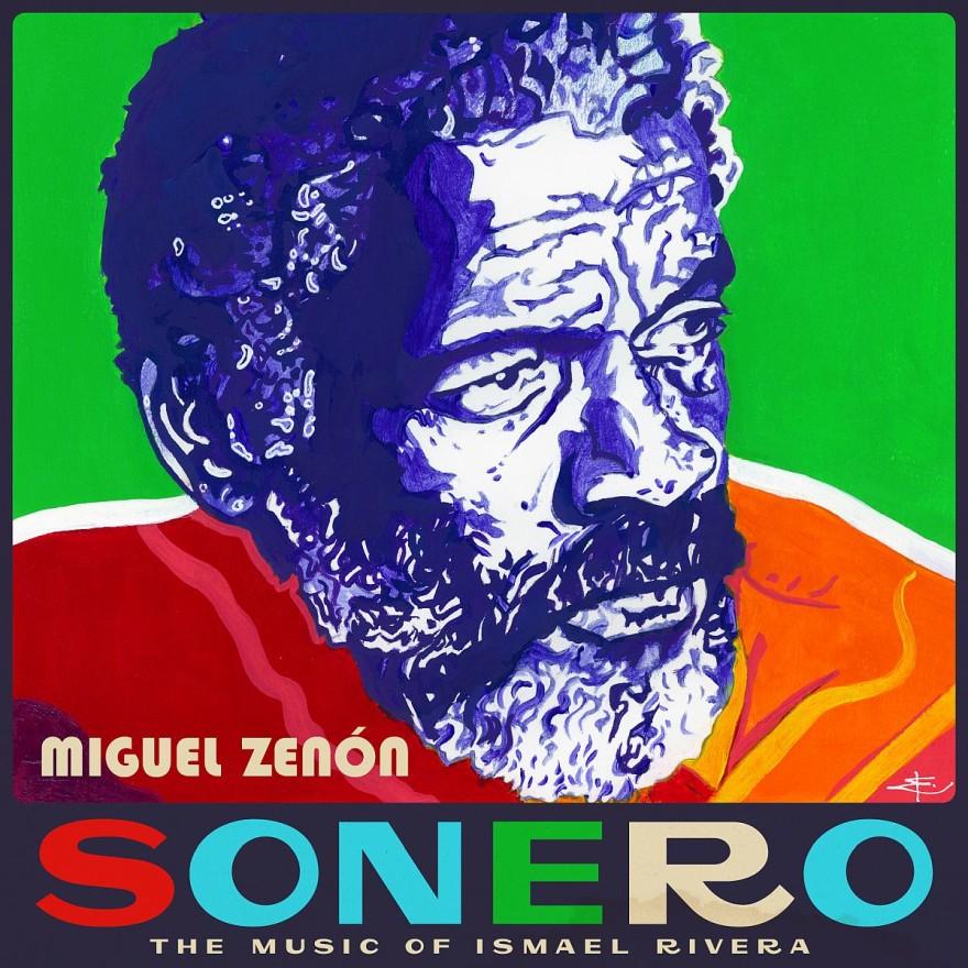 Zenon_Sonero_Cover1200pix