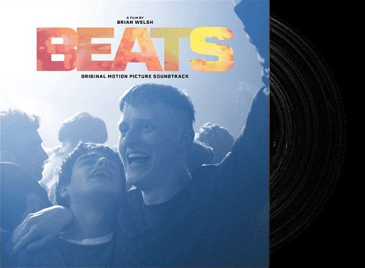 beats Vinyl